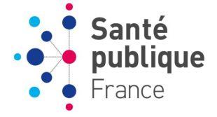 Sant� publique France.JPG