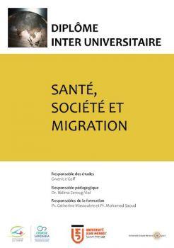 DIU sant�, soci�t� et migration.JPG