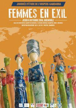 afiches femmes exil.jpg