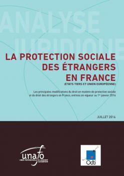 La protection sociale des étrangers en France.JPG