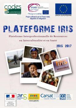 Plateforme IRIS.JPG
