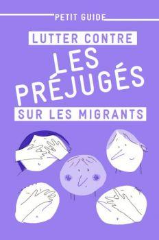 Lutter contre les préjugés sur les migrants.JPG