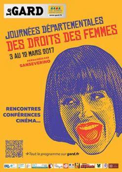 droits_femmes_affiche-300px.jpg