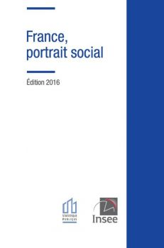 France portrait social.JPG