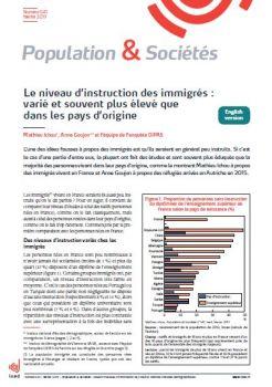 Population & sociétés.JPG