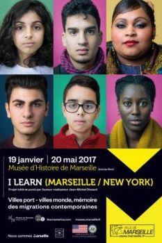 Exposition Marseille.JPG