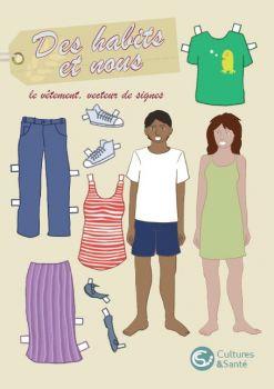Des habits et nous.JPG