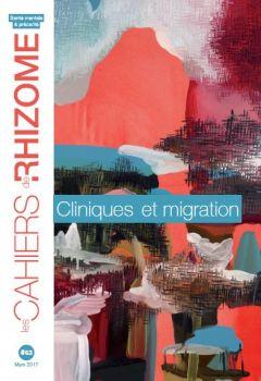 Cliniques et migration.JPG
