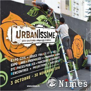Urbanissime.JPG