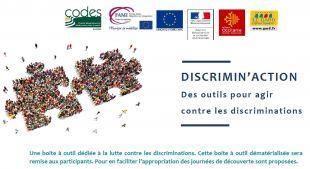 Discrimin'action.JPG