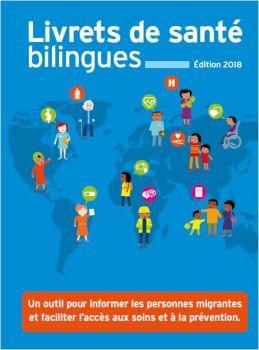 Livrets de santé bilingues.JPG
