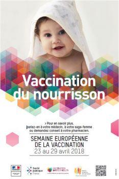 Semaine Européenne de la vaccination.JPG