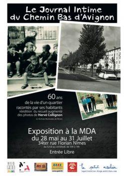 Expo Chemin-Bas d'Avignon Nîmes.jpg