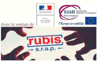 logo FAMI et arap.jpg