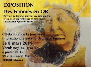 Expo Femmes en or.jpg