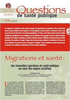 Migrations et santé.JPG