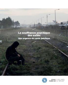 La souffrance psychique des exilés.JPG