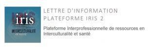 Lettre IRIS 2.JPG
