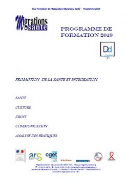 Migrations santé Formations 2019.JPG
