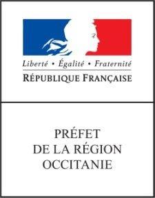 logo dr.jpg