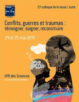 Affiche-Conflits-guerres_web-324x415.jpg