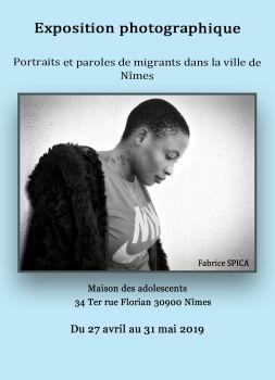 Affiche_expo-migrants_MDA27042019-V1 (003).jpg