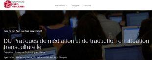 Formation DU Pratiques de médiation.JPG