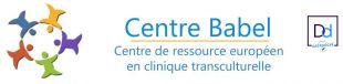 Centre Babel.JPG