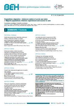 BEH Violences subies et accès aux soins.JPG
