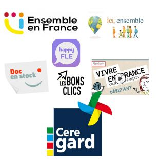 ceregard ressources apprentissage francais