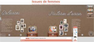 Issues de femmes.JPG