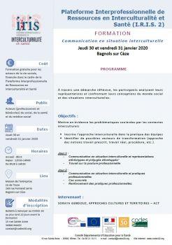 3- Programme formation Gard Rhodanien.jpg