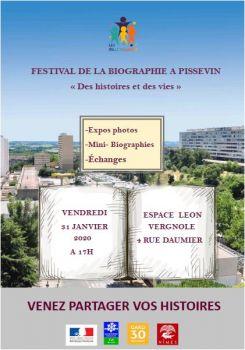 Festival de la Biographie à Pissevin.JPG