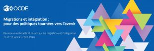 Migration-ministerial-PC-banner-french.jpg
