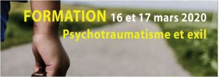 Formation Psychotraumatisme et exil.JPG