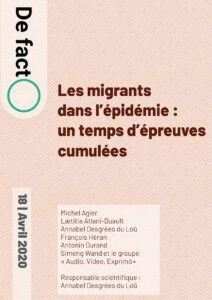 defacto ICmigrations.jpg
