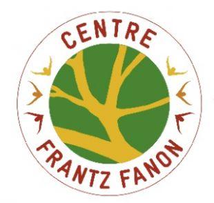 centre frantz fanon.jpg