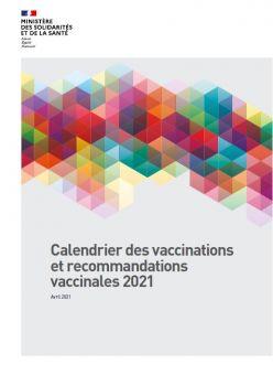 Calendrier des vaccinations 2021.JPG