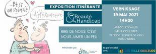 Exposition itinérante.JPG