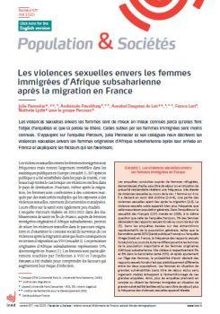 Les violences sexuelles envers les femmes immigrées.JPG