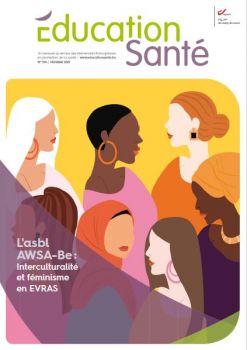 Interculturalité et féminisme en EVRAS.JPG
