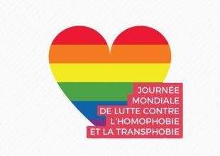 journee-contre-homophobie-transphobie.jpg