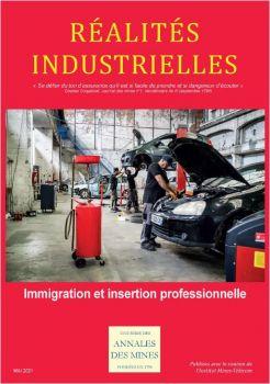 Immigration et insertion professionnelle 2021.JPG