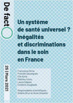 Revue De facto 03-2021.JPG