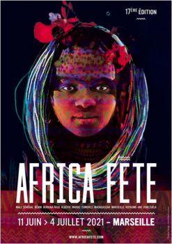 festival Africa fête.JPG
