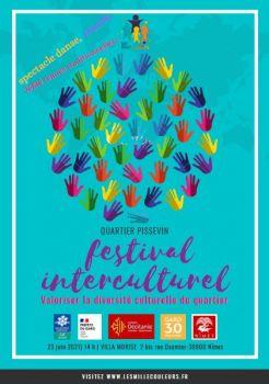 Festival Interculturel Quartier Pissevin.JPG