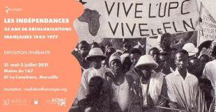 Exposition Les indépendances Marseille.JPG