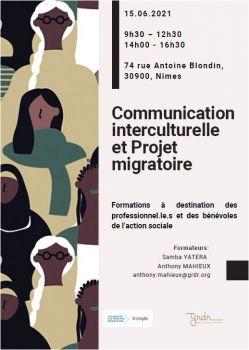 GRDR_Formation Communication interculturelle_et projet migratoire.JPG
