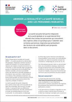 Aborder la sexualité et la santé sexuelle avec les personnes migrantes.jpg