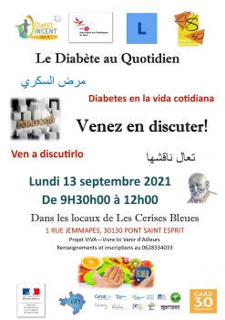 ADLI affiche diabete 13092021.jpg